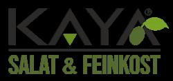 Kaya Salat & Feinkost